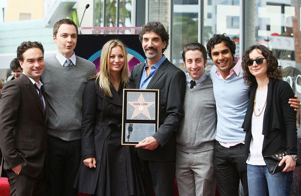 Chuck-Lorre-Honored-Hollywood-Walk-Fame-ut9HcRVq98Tl.jpg