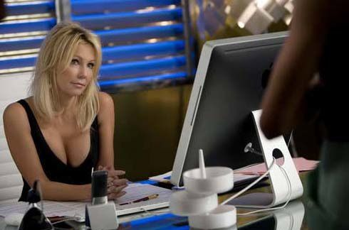 Heather-Locklear-Melrose-Place-2009-copie-1.jpg
