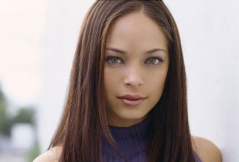 Smallville-Kristin-Kreuk-epousera-Jack-Carpenter-dans-Hitch.jpg