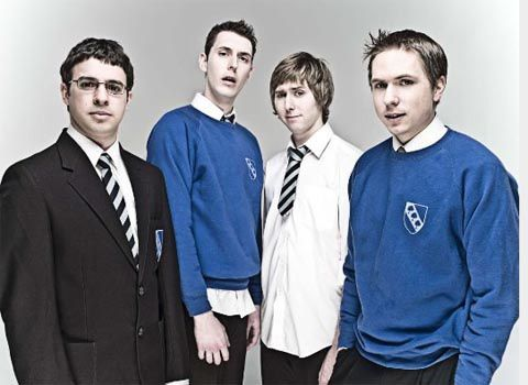 inbetweeners_cast.jpg