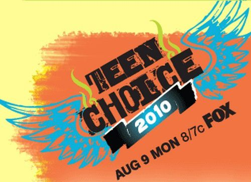 Teen-Choice-Awards-2010-Summer-Serie-Tv