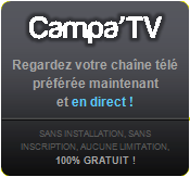 logo_middle-pub-campa-tv-.png