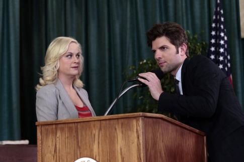 ben-and-leslie-at-the-mic_485x323.jpg