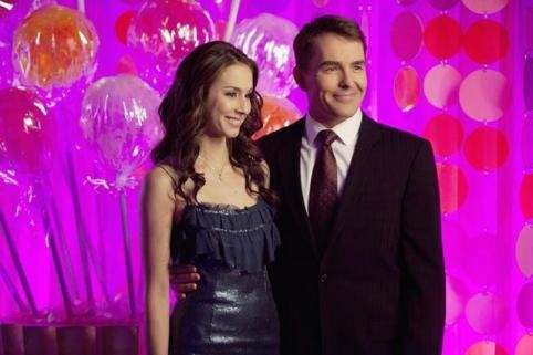 spencer-and-her-dad_482x321.jpg