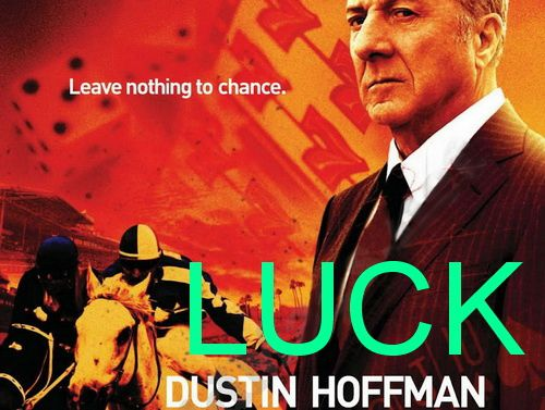 luck-s1-poster-0012.jpg