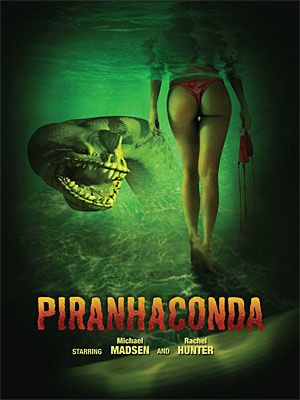 piranhaconda_300x400.jpg
