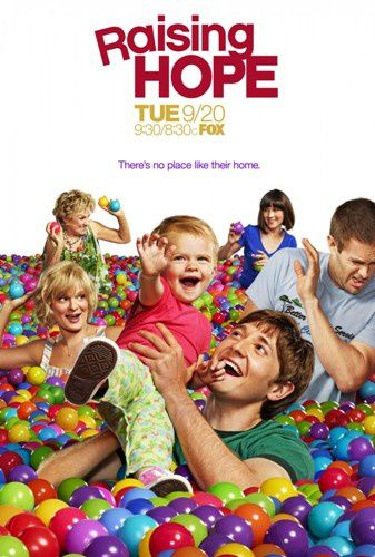 Raising-Hope-Season-2-Poster.jpg
