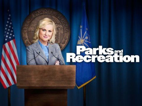 best-parks-and-recreation-quotes-season-4-480x360.jpg