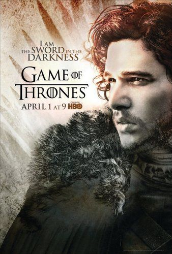 Game-of-Thrones-2-2012-Jon-Snow-poster2.jpg