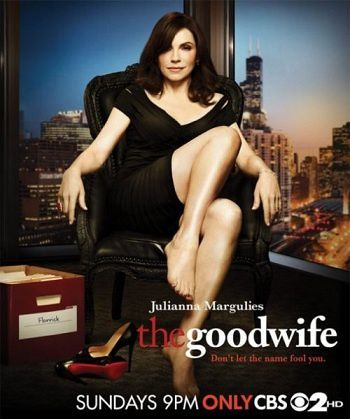 The-Good-Wife-Season-3-DVD.jpg