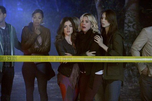 Pretty-Little-Liars-3x12-The-Lady-Killer-pretty-little-liar.jpg