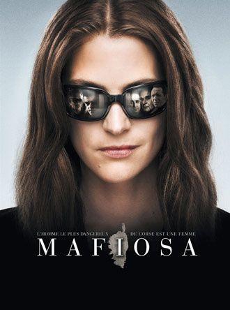 mafiosa-saison3-cap.jpg
