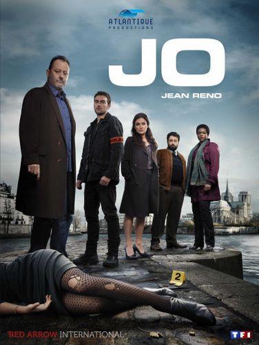 Jo-TF1-season-1-2013-poster.jpg