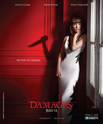 Damages-Directv-season-5-2012-poster.jpg