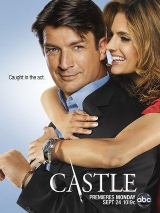 castle_season5_poster.jpg