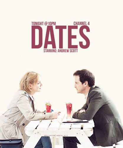 Dates-Channel-4-season-1-2013-poster.jpg