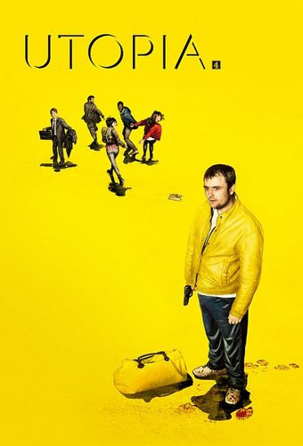 Utopia-Channel-4-season-1-2013-poster.jpg