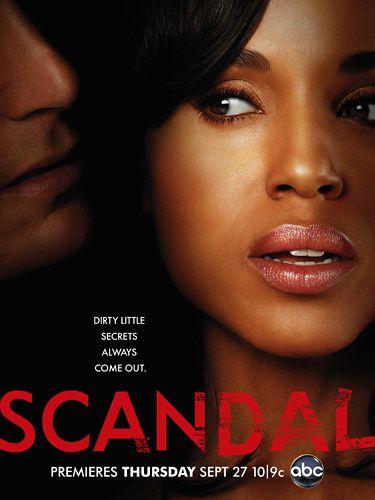 scandal-embed1.jpg