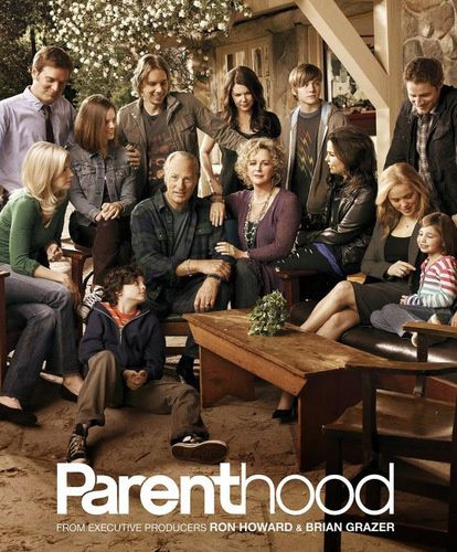 parenthood-NBC-season-4-2012.jpg