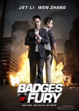 788095-badges-of-fury-affiche.jpg