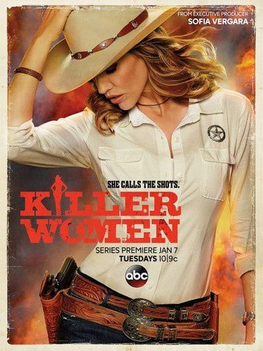 killer-women-ABC-season-1-2014-poster.jpg