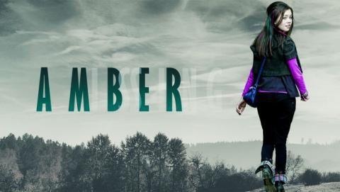 Amber-Banner.jpg