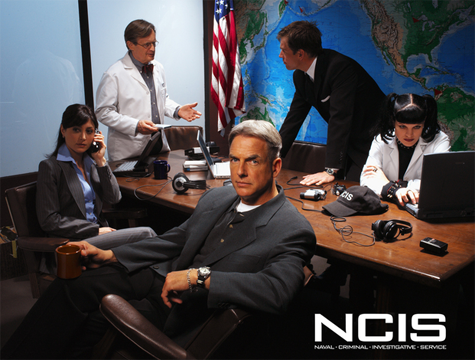 ncis-season-6-episode-21-toxic.png