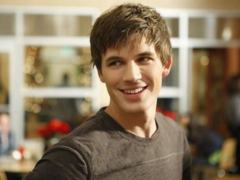 90210-the-gorgeous-matt-lanter-plays-liam-court_thumb1.jpg