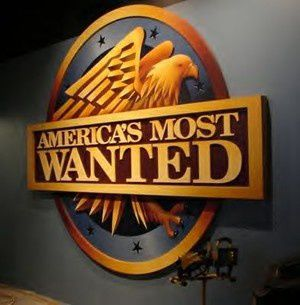 resized_Americas_Most_wanted_logo.jpg