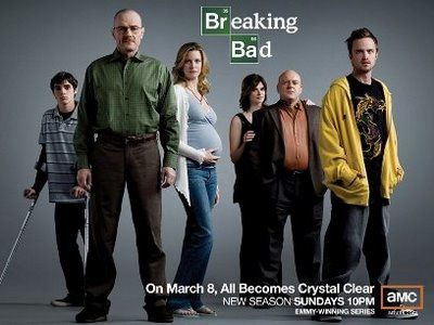 BreakingBad S2 800x600 01