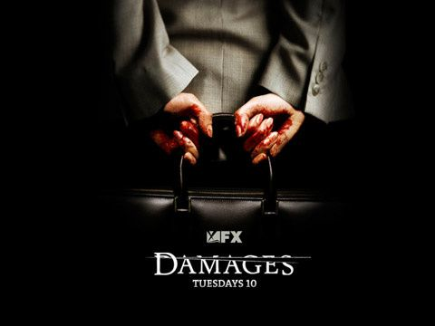 damages-tv-show.jpg