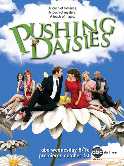 pushing-daisies-season-2-affiche.jpg