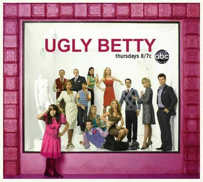 ugly-betty-cast.jpg