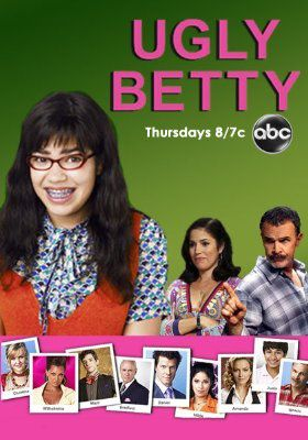 Ugly_Betty_Season_1.jpg