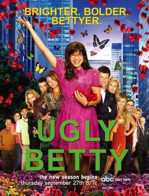 Ugly_Betty_Season_2.jpg