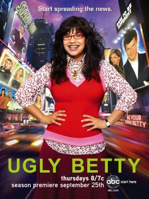 Ugly_Betty_Season_3.jpg