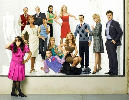 ugly-betty-cast128.jpg