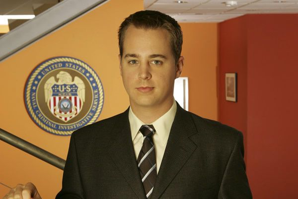 00753914-photo-sean-murray-est-timothy-mcgee-dans-ncis.jpg