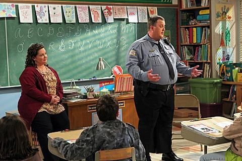 2010mikeandmolly1