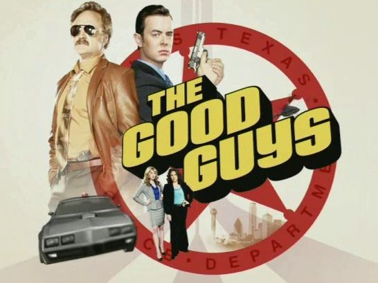 The-Good-Guys-Logo.jpg