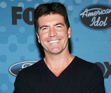 american-idol-simon-cowell-dishes-on-missing-paula-his-idol.jpg