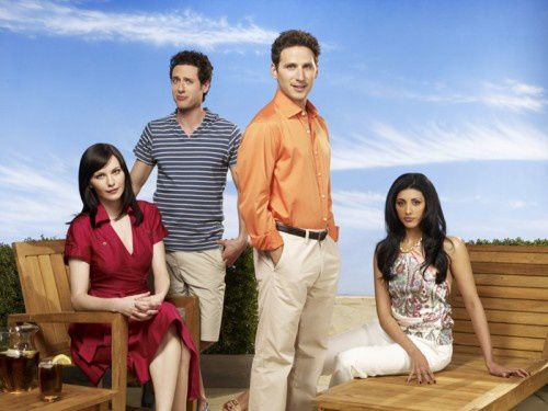 royal_pains_cast-500x375.jpg