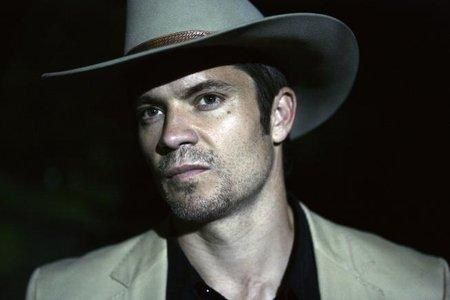 justified-star_450x300.jpg