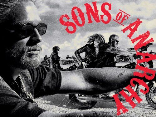 sons-of-anarchy-season-4.jpg