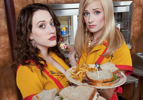 2-broke-girls.jpeg
