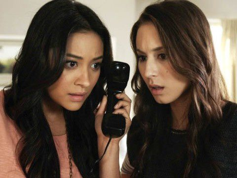 pretty-little-liars-a-hot-piece-of-a-1-480x360.jpg