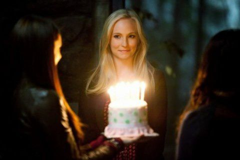 the-vampire-diaries-our-town-480x319.jpg