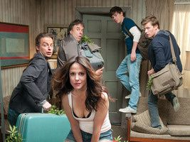 Watch-Weeds-Season-6-Episode-8-Online.jpg