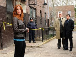 Poppy-Montgomery-in-CBS-Unforgettable_article_story_main.jpg