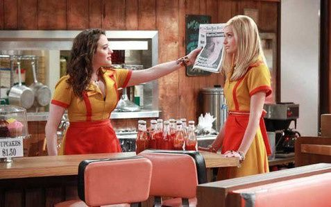 2-broke-girls-saison-1-4-10519835aljce 1798